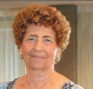 Obituary photo of Beverly Battaglia+(Patuna), Syracuse-New York