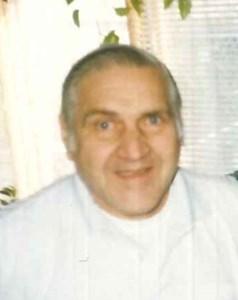 Obituary photo of Joseph Gettino, Syracuse-New York