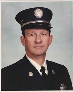 Obituary photo of Jay Seitz, Syracuse-New York