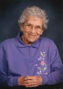 Obituary photo of Kathleen Frazier, Topeka-Kansas