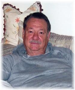 Obituary photo of Roger Denkler, Louisville-Kentucky