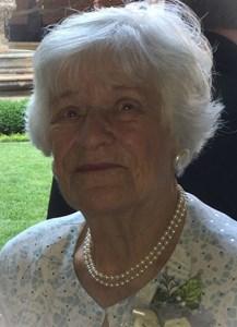 Obituary photo of E.+Wayne King, Dayton-Ohio
