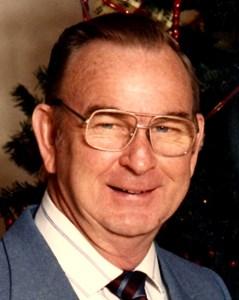 Obituary photo of Richard Padgett, Orlando-Florida