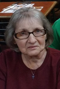 Obituary photo of Cleeta Keeton, Dayton-Ohio