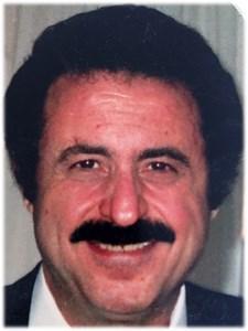 Obituary photo of Nicolas Scoullis, Orlando-Florida