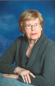 Obituary photo of Emmy Thorp, Topeka-Kansas