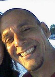 Obituary photo of David Jaquez+Jr., Orlando-Florida