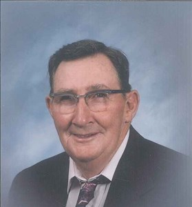 Obituary photo of Robert Springer, Casper-Wyoming