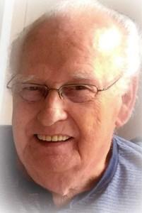 Obituary photo of Charles Hammond, Dayton-Ohio