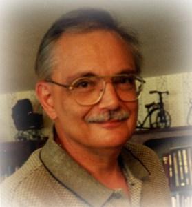 Obituary photo of Wesfield Redrow, Dayton-Ohio