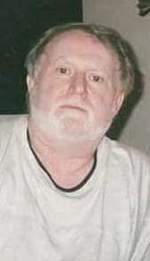 Obituary photo of Dell Willingham, Toledo-Ohio