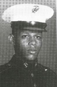 Obituary photo of Earl Chivers, Dayton-Ohio