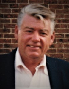 Obituary photo of William LaTulipe, Albany-New York