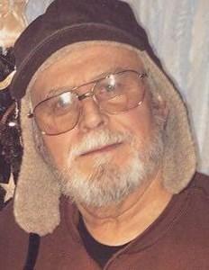 Obituary photo of James Lovins+Jr., Syracuse-New York