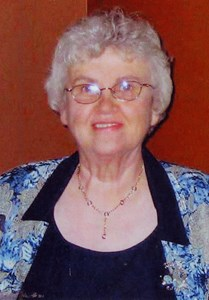 Obituary photo of Joyce Deasley, Olathe-Kansas