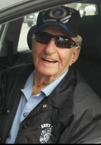 Obituary photo of Charles Clark%2c+Sr., Akron-Ohio