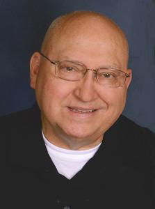 Obituary photo of Howard Schoene, Olathe-Kansas
