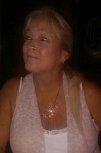 Obituary photo of Teresa Keene, Orlando-Florida
