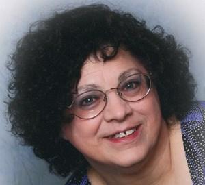 Obituary photo of Gwendolyn Evans, Dove-Kansas