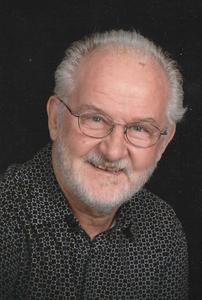 Obituary photo of Brian Barkley, Olathe-Kansas
