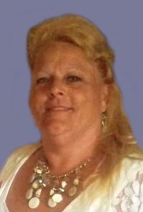 Obituary photo of Rachelle Moes, Green Bay-Wisconsin
