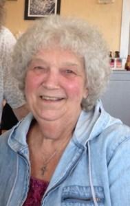 Obituary photo of Linda Peters, Dayton-Ohio