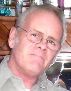 Obituary photo of Jack Carter, Syracuse-New York