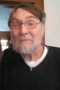 Obituary photo of Cody Collins+Jr., Akron-Ohio