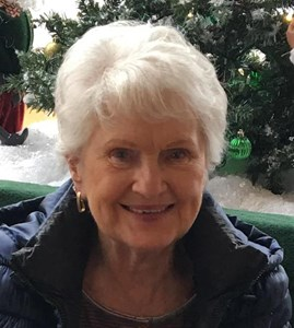 Obituary photo of Joan Boettcher, Green Bay-Wisconsin