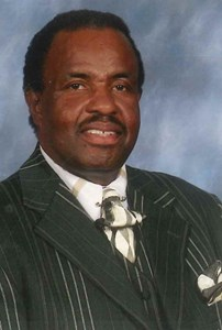 Obituary photo of James Jackson, Rochester-New York