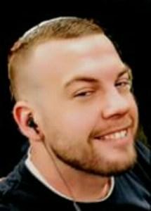 Obituary photo of Randy Blankenship, Columbus-Ohio