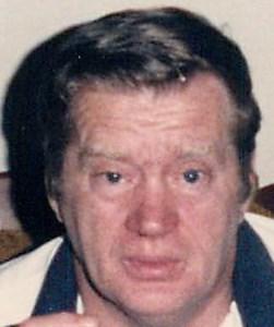 Obituary photo of Richard (Whitey)+Krupa, Syracuse-New York
