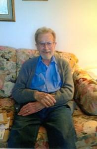 Obituary photo of Teddy Greer, Casper-Wyoming