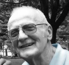 Obituary photo of Richard Corless, Syracuse-New York