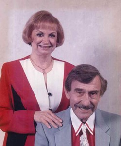 Obituary photo of Raymond Jackson, Akron-Ohio