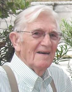 Obituary photo of Paul Bowker, Syracuse-New York