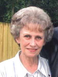 Obituary photo of Wilma Love, Cincinnati-Ohio