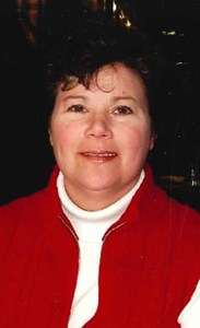 Obituary photo of Linda Taylor, Toledo-Ohio