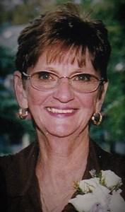 Obituary photo of Marilyn Kalamejski, Albany-New York