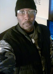 Obituary photo of Corey Boddie, Junction City-Kansas