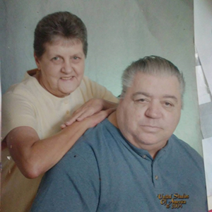 Obituary photo of Everett Burton, Cincinnati-Ohio