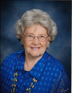 Obituary photo of Dorothy Woodcook, Denver-Colorado