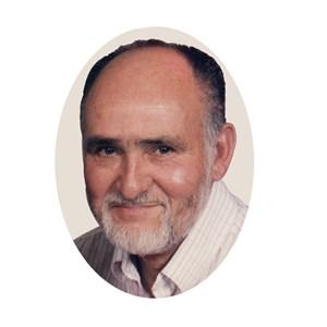 Obituary photo of Jose Vigil, Denver-Colorado