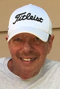 Obituary photo of Michael Toska, Toledo-Ohio