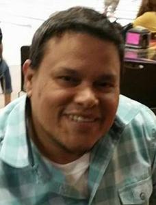 Obituary photo of Steve Sepulveda-Ojeda, Orlando-Florida