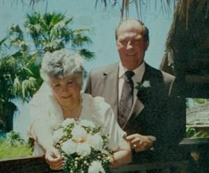 Obituary photo of Mary Costner, Casper-Wyoming