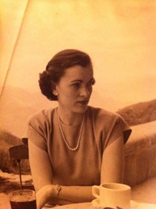 Obituary photo of Margaret Vogt, Columbus-Ohio
