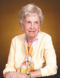 Obituary photo of Ursuline Ferguson, St. Peters-Missouri