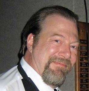 Obituary photo of James Dellinger, Cincinnati-Ohio