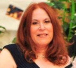 Obituary photo of Judith Trammell, Syracuse-New York